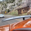 Up to 48% Off Exotic Car - Canyon Driving Tour