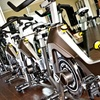 Up to 69% Off at Hollywood Beach Fitness
