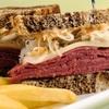 50% Off Irish Food at The Irish Times Pub & Restaurant