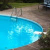 Up to 81% Off Pool Maintenance