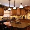 50% Off Custom Kitchen Countertop