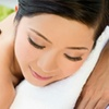 Up to 59% Off Customized Massage with Hot Stone Trial