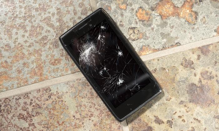 Aventura Iphone Repair Specialist - Aventura: $22 for $49 Groupon — Aventura iPhone Repair Specialist