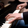 Half Off Lessons at Eastwood Syracuse Piano Studio
