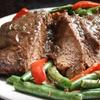 Up to 51% Off Delivered Prepared Meals