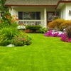 33% Off Landscaping