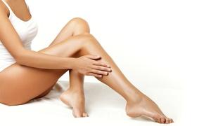 Onglemanya: 1 ou 3 épilations complètes sur demi-jambes, maillot (simple ou brésilien) et aisselles dès 16€ à l'institut Onglemanya