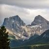 Stay at Falcon Crest Lodge in Canmore, AB
