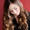 Up to 54% Off a Haircut and Color Package