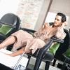 Up to 52% Off Gel Mani & Spa Pedi at Nailicious By Yara