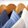 Up to 55% Off Dry Cleaning or Gown Restoration