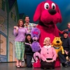 """Clifford the Big Red Dog"" – Up to 47% Off Children's Theatre"