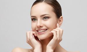 Beauty&Trendstyle: 1 oder 2 Gesichtsbehandlungen à 75 Minuten mit Brauen- und Wimpern-Treatment bei Beauty&Trendstyle (bis zu 61% sparen*)