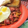 Up to 45% Off at Best Breakfast and Sandwiches Restaurant