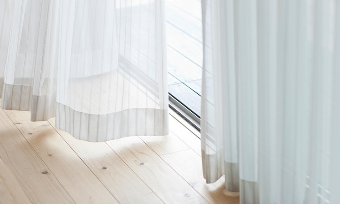 Mss Fresh Windows - Portland, ME: $94 for $200 Worth of Window Cleaning — Mss Fresh Windows