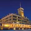 Up to 54% Off Stays at Mountain View Grand Resort & Spa in Whitefield, NH