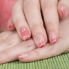 Up to 51% Off Mani/Pedi at Perfect Images Styling Salon