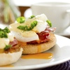 Up to 48% Off Brunch at West Edge Restaurant & Lounge