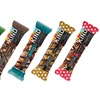 Dark Chocolate KIND Bars Variety Pack (18-Pack)