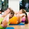 Up to 76% Off Boot-Camp Classes at CORE