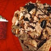 Up to 56% Off at Cold Stone Creamery