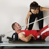 66% Off Personal Training Sessions with Diet and Weight-Loss Consultation