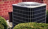 68% Off Air-Conditioner or Furnace Inspection