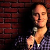SNL Alum Jay Mohr – 54% Off Comedy Show for Two