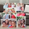Up to 83% Off Custom Photo Blankets