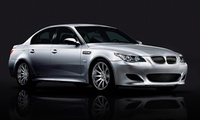 Car tinting & Interior Deep Cleaning starting from AED 169 (up to 67 % off)