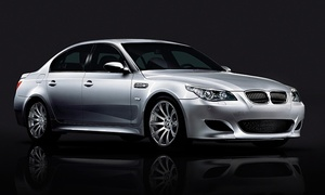 Sun Shine Car Care: Car tinting & Interior Deep Cleaning starting from AED 169 (up to 67 % off)