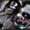 40% Off a Haunted-House Visit at Brighton Asylum