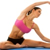 Up to 81% Off at Radiant Hot Yoga