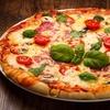AED 70 Toward Italian Food