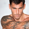 Buono per tatuaggio bianco-nero o a colori