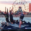 Up to 43% Off Rental or Tour from Rockaway Jet Ski