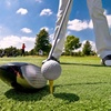 Up to 49% Off Beginner Golf Lessons