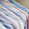 55% Off Laundry Services