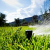 57%  Off Sprinkler Services
