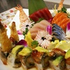 Half Off at Chopstix Asian Bistro and Lounge in Midlothian