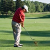 Up to 64% Off Golf Assessment in McLean