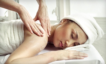 One 60-Minute Swedish Massage (a $65 value) - ProHealth & Wellness in Charlotte
