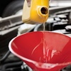 Up to 69% Off One or Three Basic Oil Changes