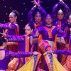 Mystic India – Up to 55% Off Bollywood Dance Performance