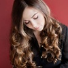 Up to 52% Off Haircut and Optional Highlights
