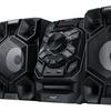 Samsung Giga Sound Systems with Bluetooth
