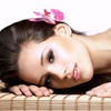 Up to 55% Off Spa Services at Nani Skin Care