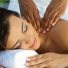 Up to 55% Off Massage in Salem, New Hampshire