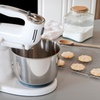 $64.99 for a Kevin Dundon Stand/Hand Mixer