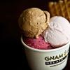 Half Off atGnam Gnam Gelato & Bistro